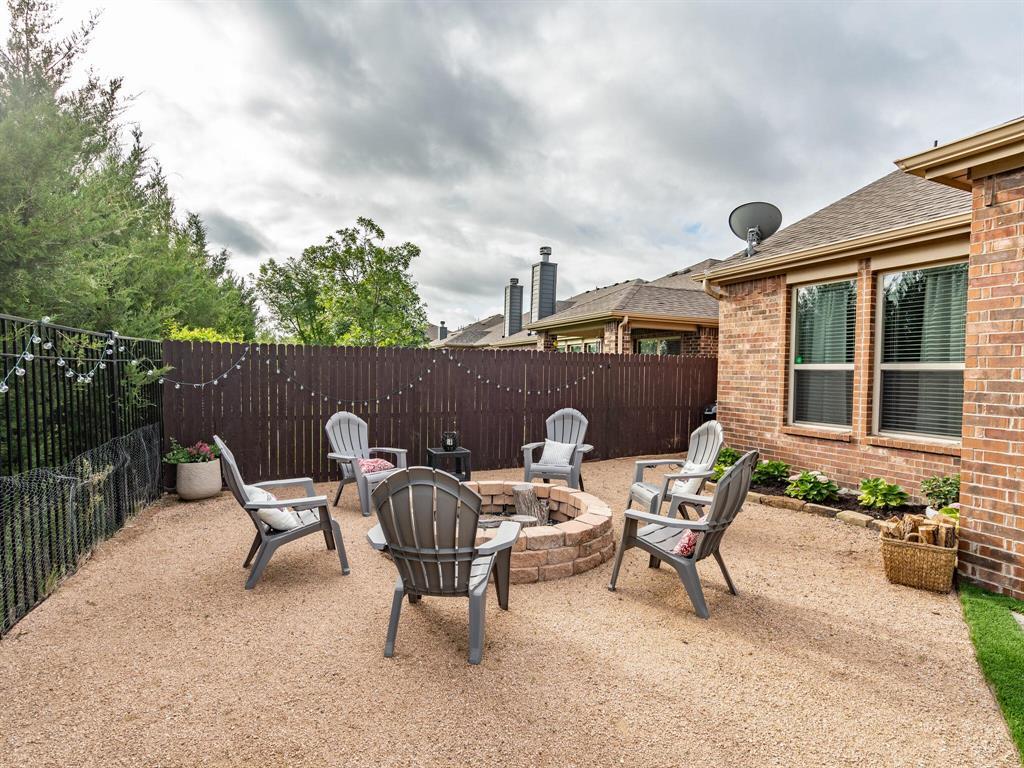 5700 Coventry  Drive, Prosper, Texas 75078 - acquisto real estate mvp award real estate logan lawrence