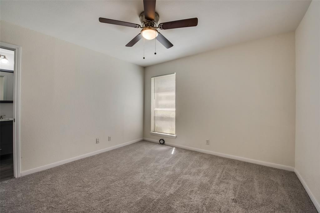 1204 Harwell  Drive, Arlington, Texas 76011 - acquisto real estate best luxury buyers agent in texas shana acquisto inheritance realtor