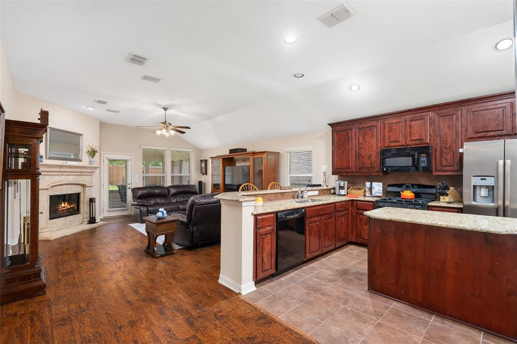 1901 Hidden Fairway  Drive, Wylie, Texas 75098 - acquisto real estate best listing listing agent in texas shana acquisto rich person realtor