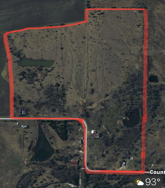 3203 County Road 3489  Honey Grove, Texas 75446 - Acquisto Real Estate best mckinney realtor hannah ewing stonebridge ranch expert