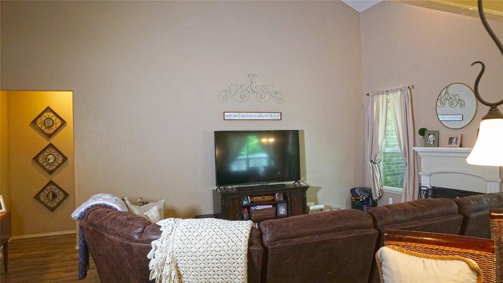 4511 Hummingbird  Drive, Sherman, Texas 75092 - acquisto real estate best listing agent in the nation shana acquisto estate realtor