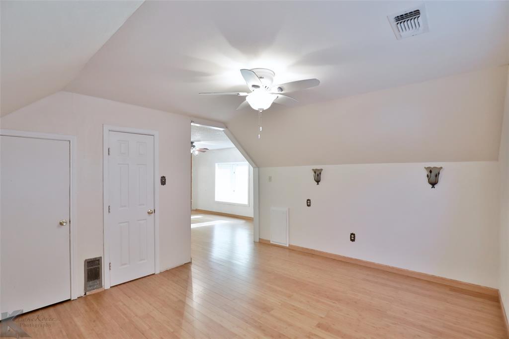 1600 Kiowa  Drive, Big Spring, Texas 79720 - acquisto real estate best realtor foreclosure real estate mike shepeherd walnut grove realtor