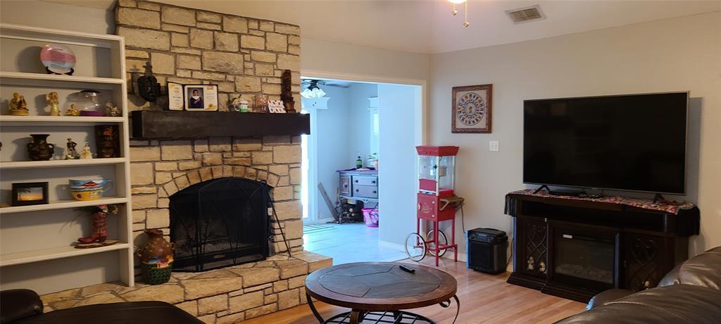 6912 Stewarts Oaks  Court, Granbury, Texas 76049 - acquisto real estate best allen realtor kim miller hunters creek expert