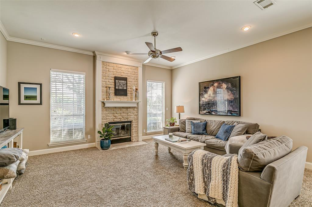 7308 Spring Oak  Drive, North Richland Hills, Texas 76182 - acquisto real estate best frisco real estate broker in texas for high net worth buyers