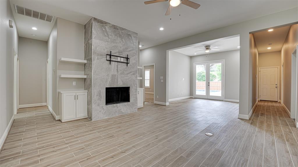 8206 Chesham  Drive, Rowlett, Texas 75088 - acquisto real estate best highland park realtor amy gasperini fast real estate service
