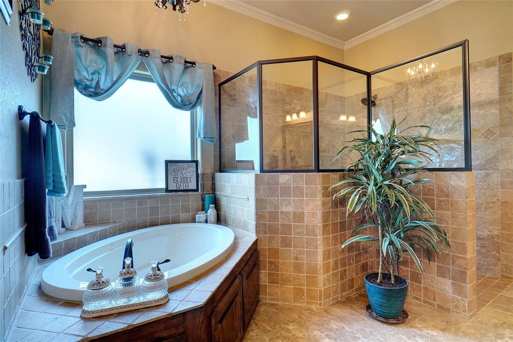194 Horizon  Circle, Azle, Texas 76020 - acquisto real estate best listing listing agent in texas shana acquisto rich person realtor