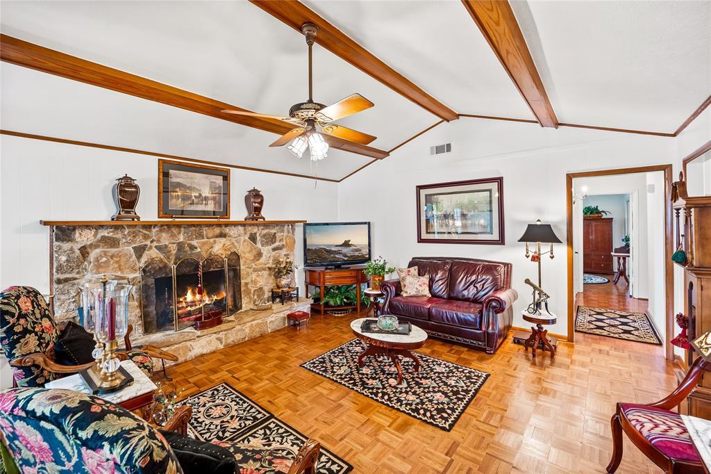 2002 Benjamin  Road, Irving, Texas 75060 - acquisto real estate best highland park realtor amy gasperini fast real estate service