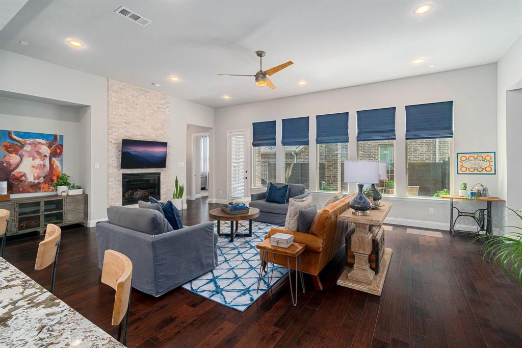 7505 Kickapoo  Drive, McKinney, Texas 75070 - acquisto real estate best listing listing agent in texas shana acquisto rich person realtor