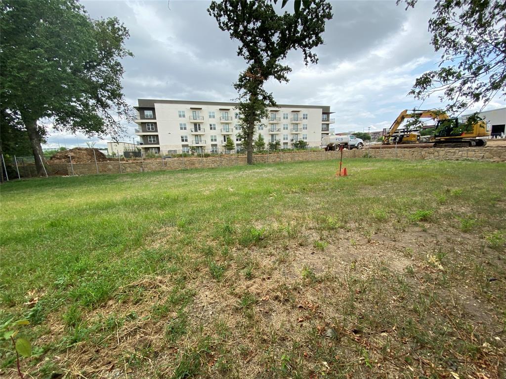 6907 Mohawk  Drive, Dallas, Texas 75235 - acquisto real estate best listing agent in the nation shana acquisto estate realtor