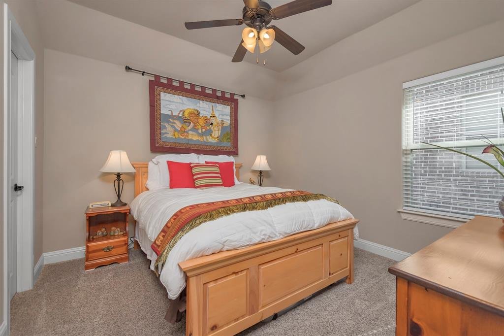 417 Chestnut  Lane, Roanoke, Texas 76262 - acquisto real estate best real estate idx dilusso marketing mike acquisto