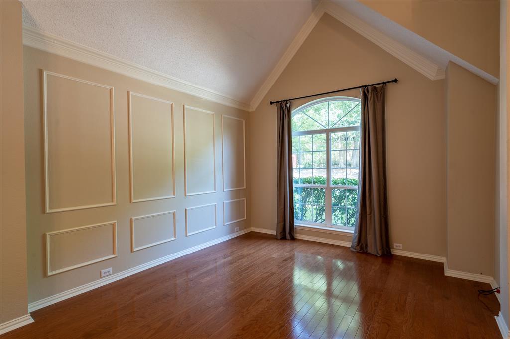 2647 Garden Ridge  Lane, Arlington, Texas 76006 - acquisto real estate best prosper realtor susan cancemi windfarms realtor