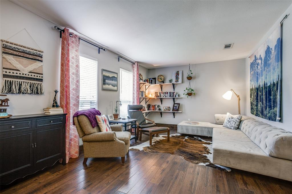 2001 Linda  Lane, Richardson, Texas 75081 - Acquisto Real Estate best mckinney realtor hannah ewing stonebridge ranch expert