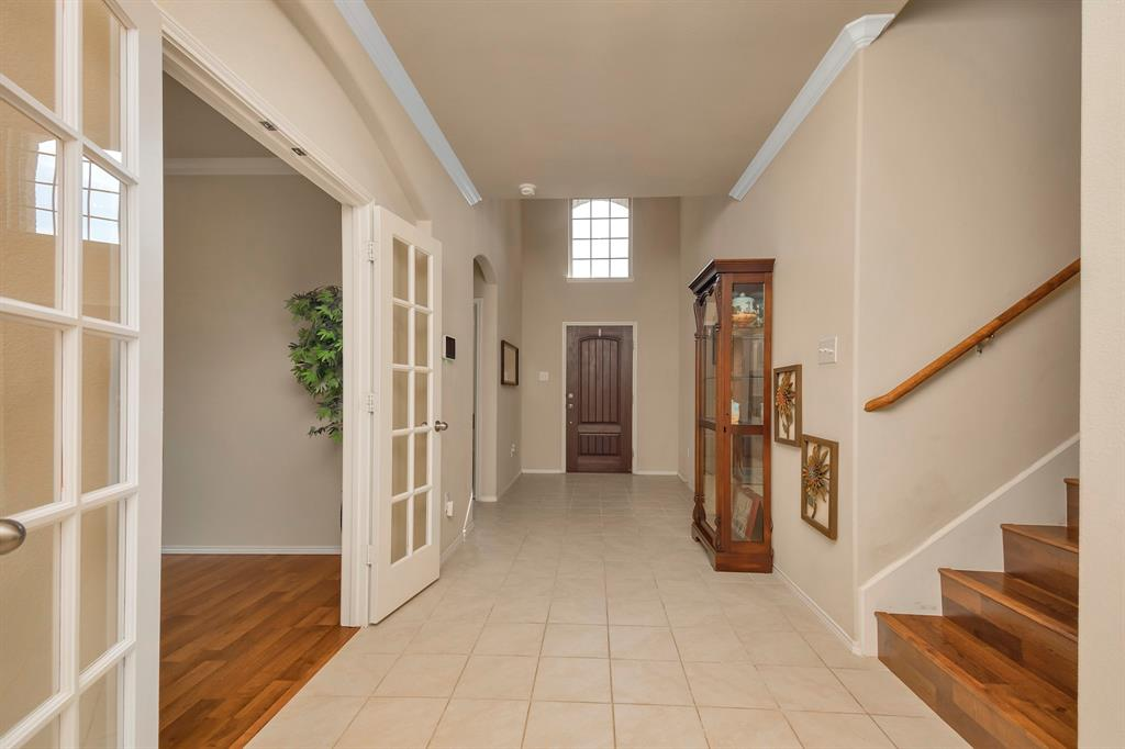 14620 Mainstay  Way, Fort Worth, Texas 76052 - acquisto real estate best real estate company in frisco texas real estate showings
