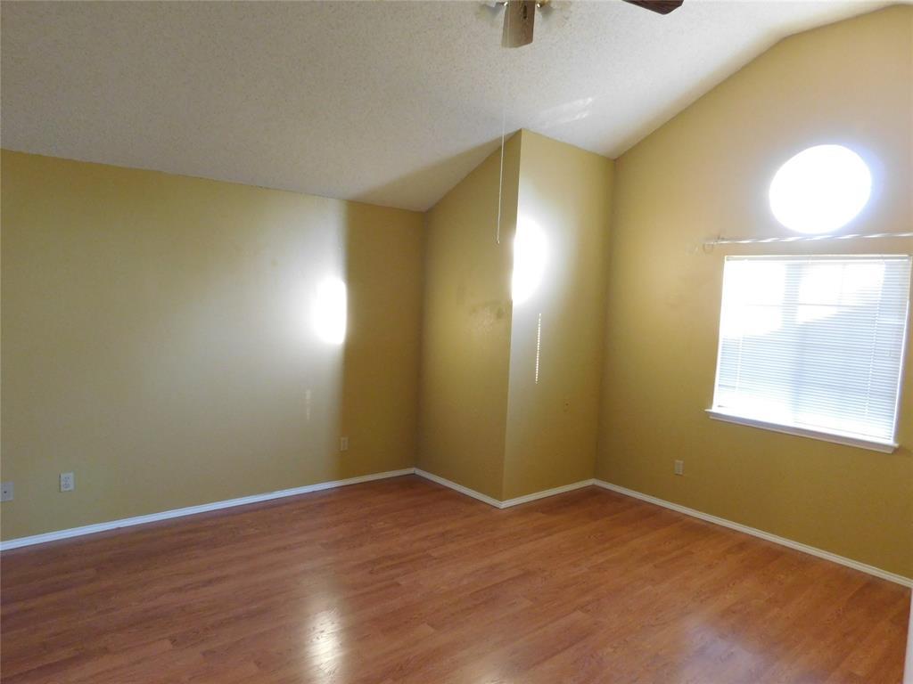 604 Blue Leaf  Drive, Flower Mound, Texas 75028 - acquisto real estate best new home sales realtor linda miller executor real estate
