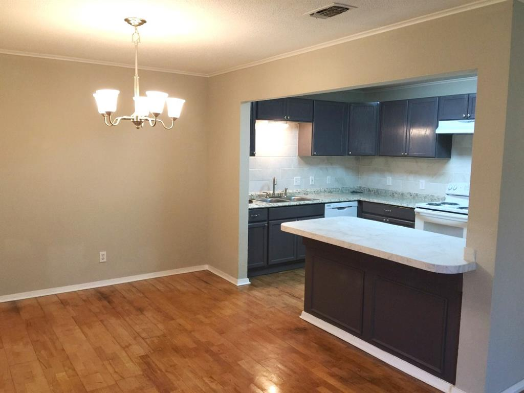 4334 Segura  Court, Fort Worth, Texas 76132 - acquisto real estate best prosper realtor susan cancemi windfarms realtor