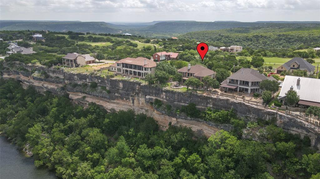 245 Bay Hill  Drive, Possum Kingdom Lake, Texas 76449 - Acquisto Real Estate best mckinney realtor hannah ewing stonebridge ranch expert
