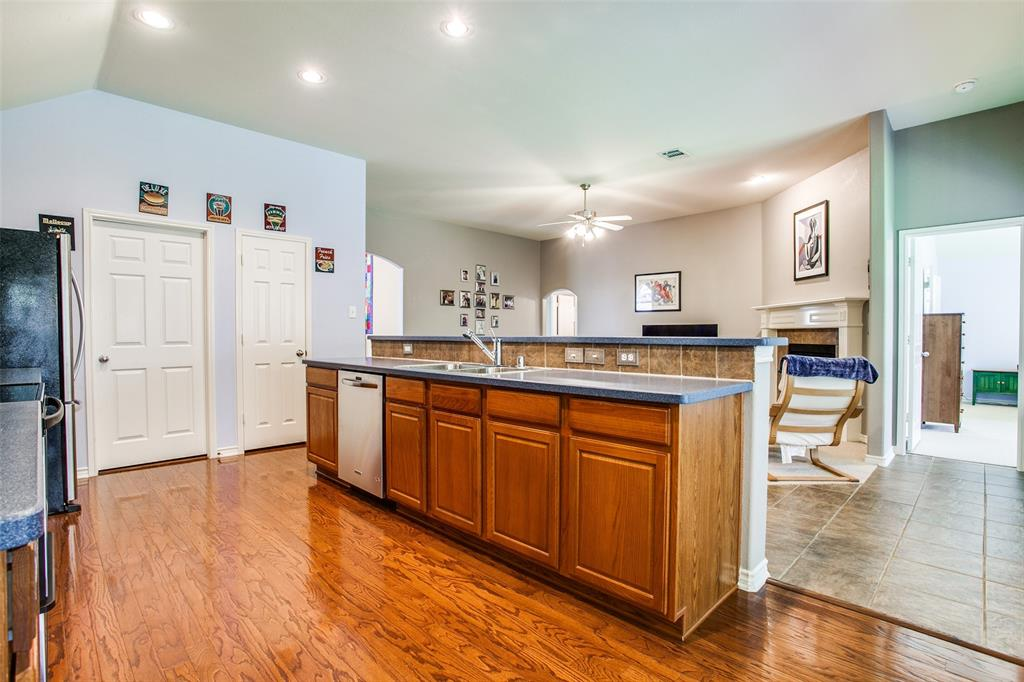 4708 Rancho Del Norte  Trail, McKinney, Texas 75070 - acquisto real estate best highland park realtor amy gasperini fast real estate service