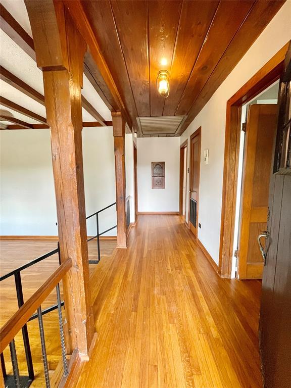 104 Red Oak  Henderson, Texas 75654 - acquisto real estate best allen realtor kim miller hunters creek expert