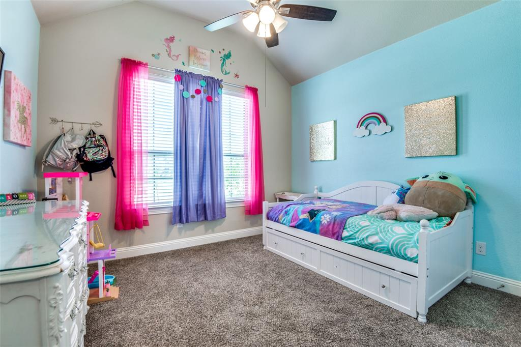 1504 14th  Street, Argyle, Texas 76226 - acquisto real estate best realtor dallas texas linda miller agent for cultural buyers