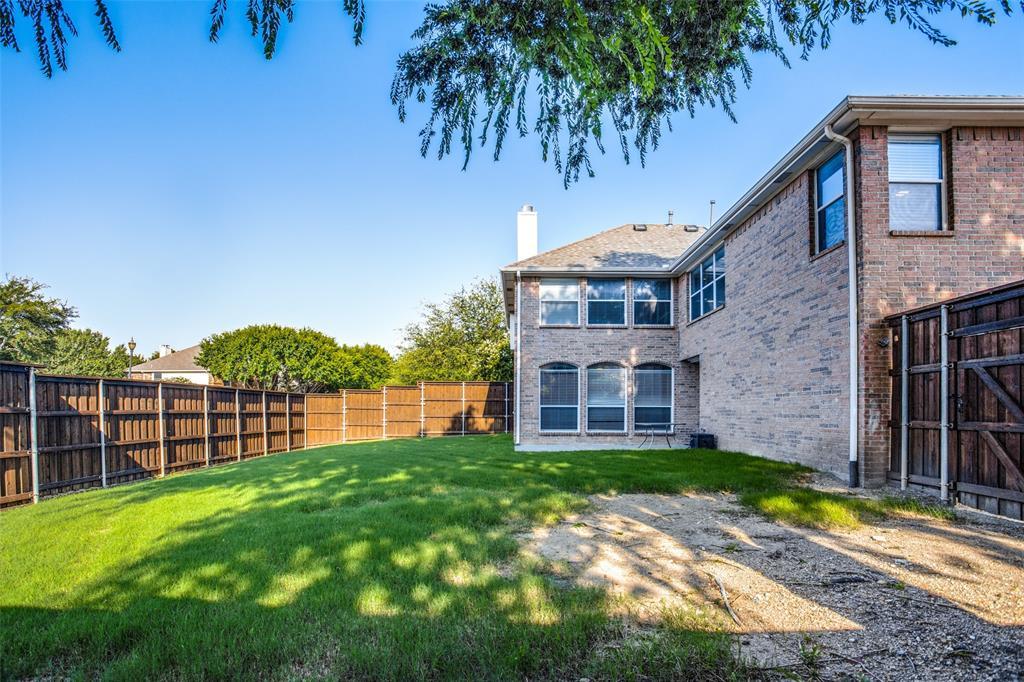 8400 Beartooth  Drive, Frisco, Texas 75036 - acquisto real estate mvp award real estate logan lawrence