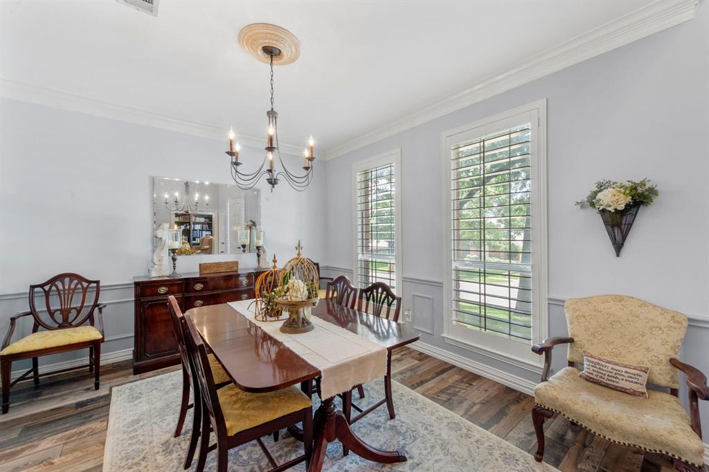 8324 Thorncrest  Court, North Richland Hills, Texas 76182 - acquisto real estate best celina realtor logan lawrence best dressed realtor