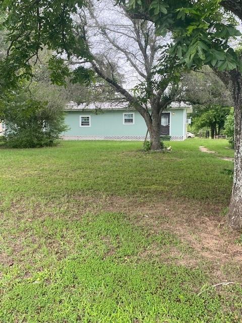 13194 County Road 420  Tyler, Texas 75704 - acquisto real estate best allen realtor kim miller hunters creek expert