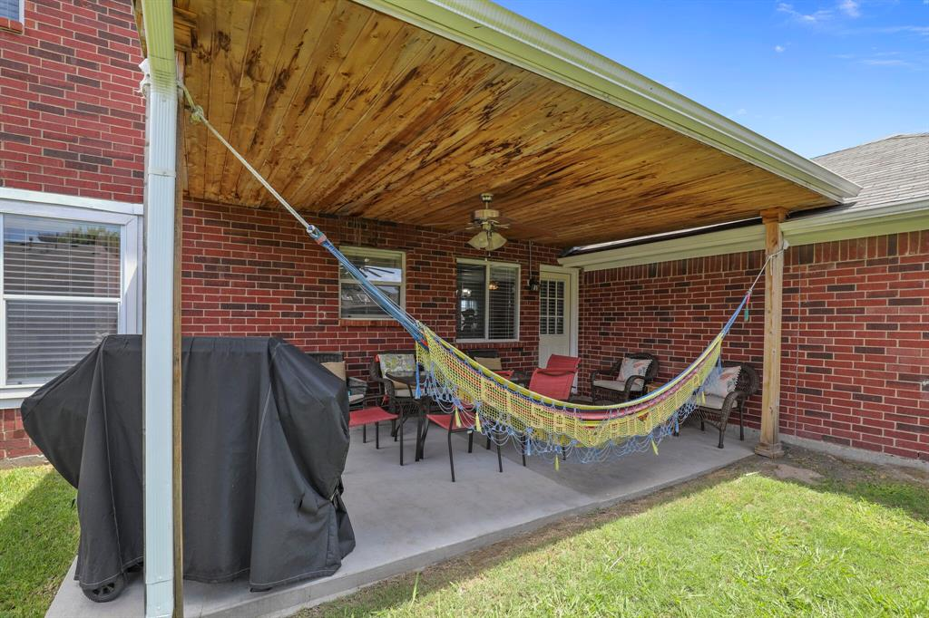 8522 Coventry  Drive, Rowlett, Texas 75089 - acquisto real estate best luxury home specialist shana acquisto