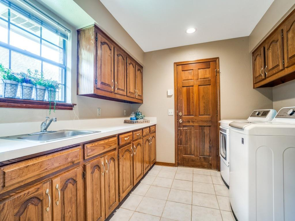 1505 Thames  Drive, Plano, Texas 75075 - acquisto real estate best realtor westlake susan cancemi kind realtor of the year
