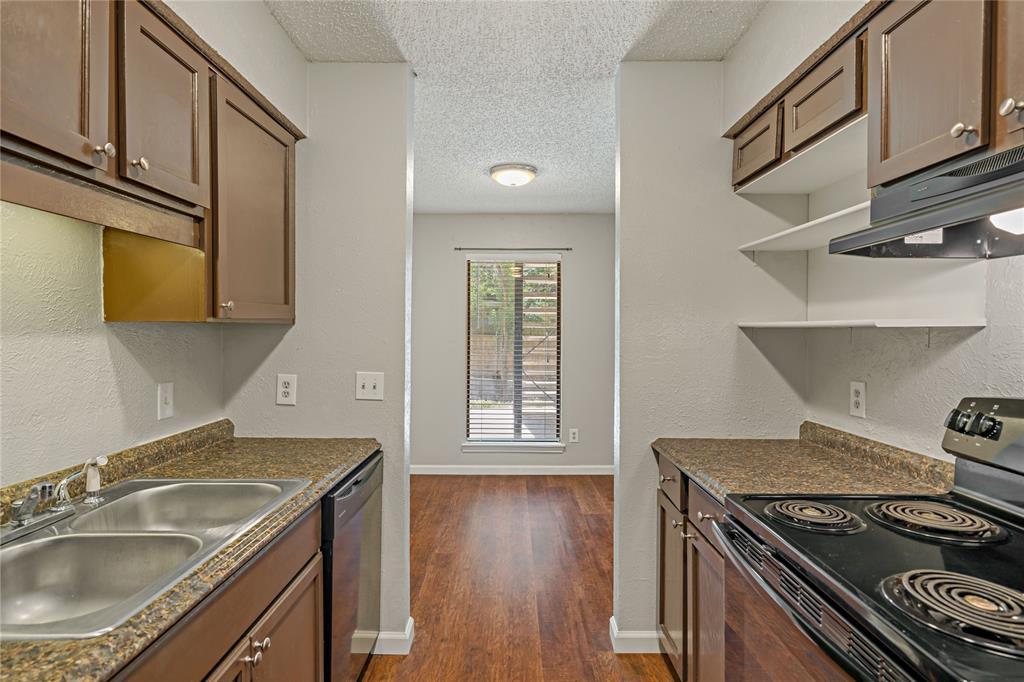 8109 Skillman  Street, Dallas, Texas 75231 - acquisto real estate best prosper realtor susan cancemi windfarms realtor