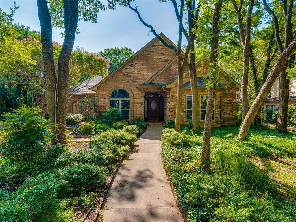 4711 El Salvador  Court, Arlington, Texas 76017 - acquisto real estate best prosper realtor susan cancemi windfarms realtor