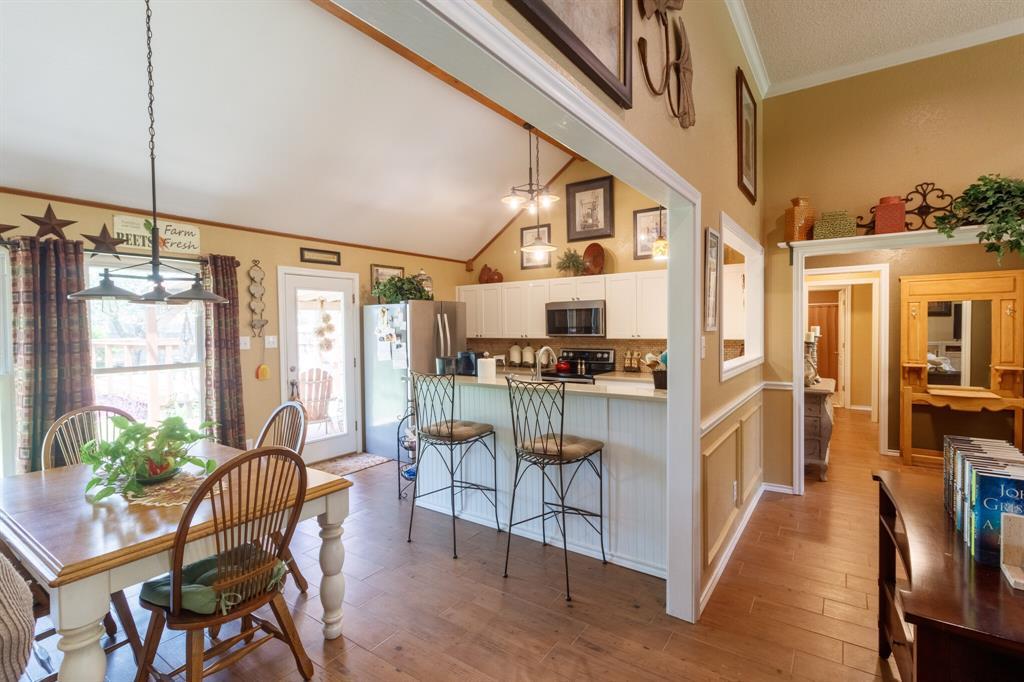 111 Suburban  Drive, Ovilla, Texas 75154 - acquisto real estate best listing listing agent in texas shana acquisto rich person realtor