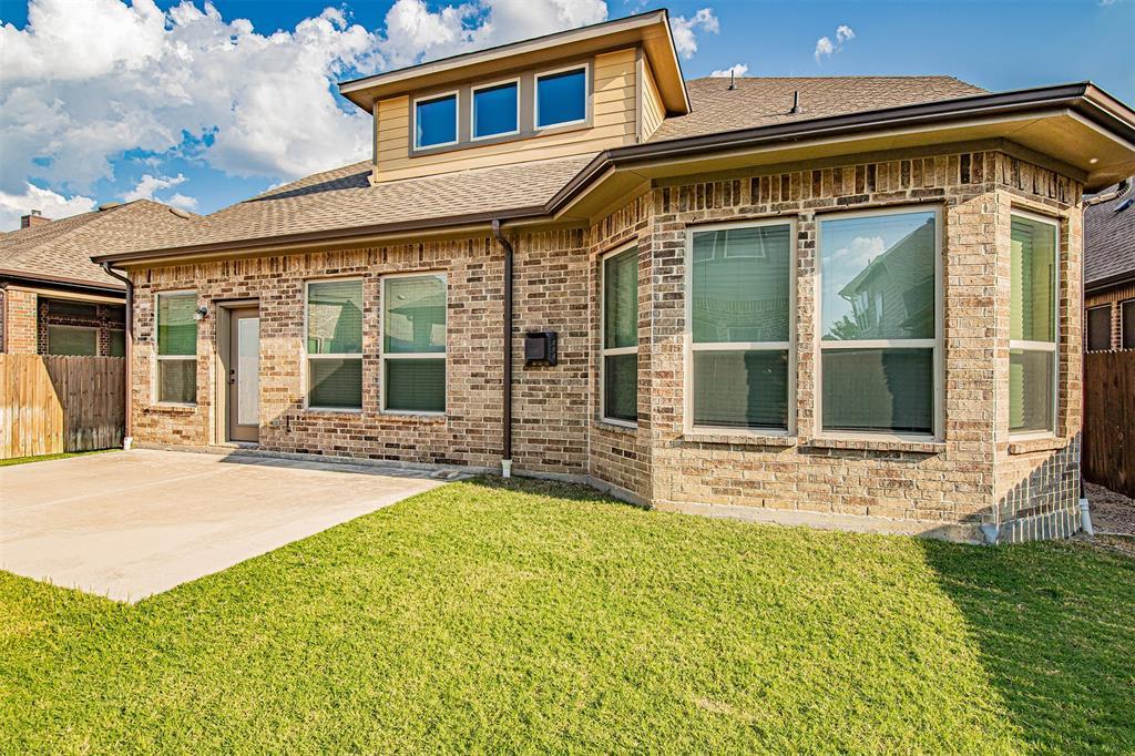 8325 Sandhill Crane  Drive, Fort Worth, Texas 76118 - acquisto real estate best looking realtor in america shana acquisto