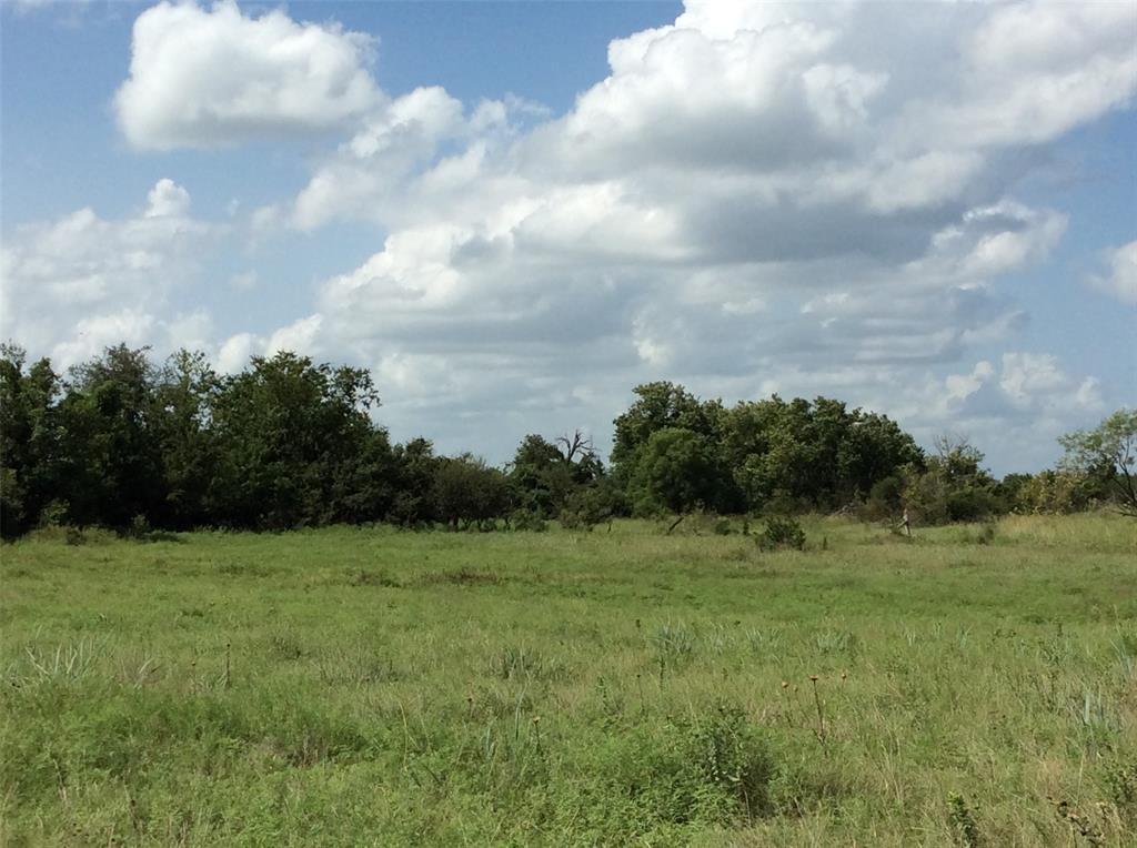 2875 CR 505  Hamilton, Texas 76531 - acquisto real estate best relocation company in america katy mcgillen