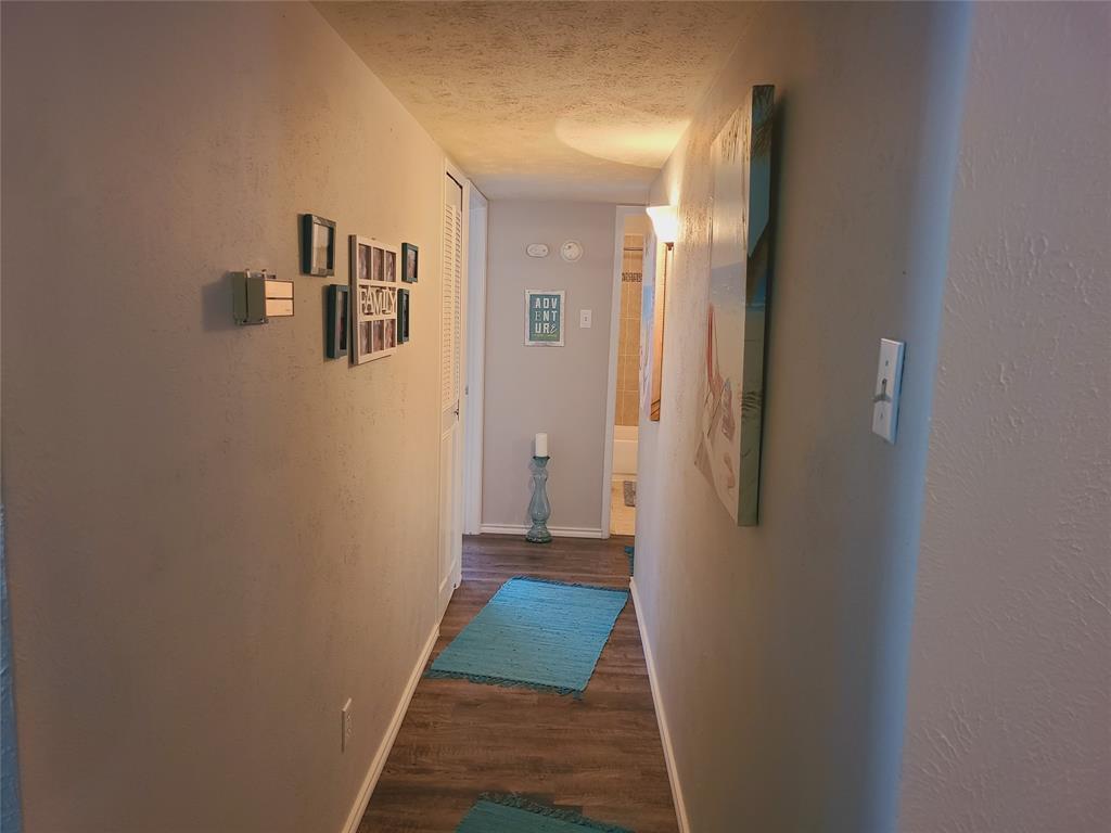 3912 Villa Downs  Drive, Plano, Texas 75023 - acquisto real estate best listing agent in the nation shana acquisto estate realtor