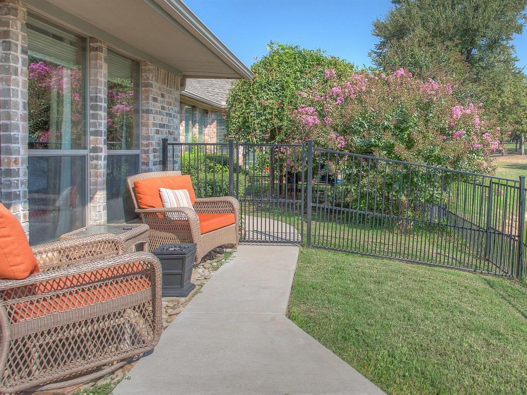 2136 Portwood  Way, Fort Worth, Texas 76179 - acquisto real estate best realtor dfw jody daley liberty high school realtor