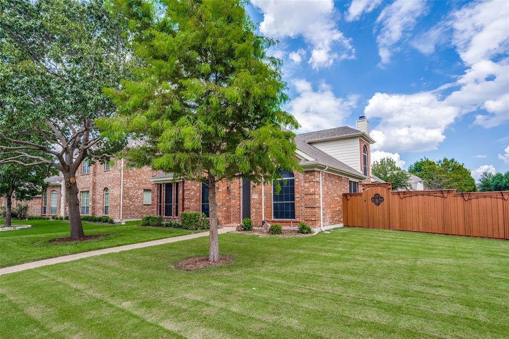 8310 Brightside  Lane, Frisco, Texas 75035 - Acquisto Real Estate best mckinney realtor hannah ewing stonebridge ranch expert