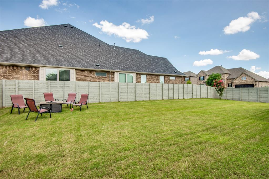 600 Sunflower  Avenue, Argyle, Texas 76226 - acquisto real estate agent of the year mike shepherd