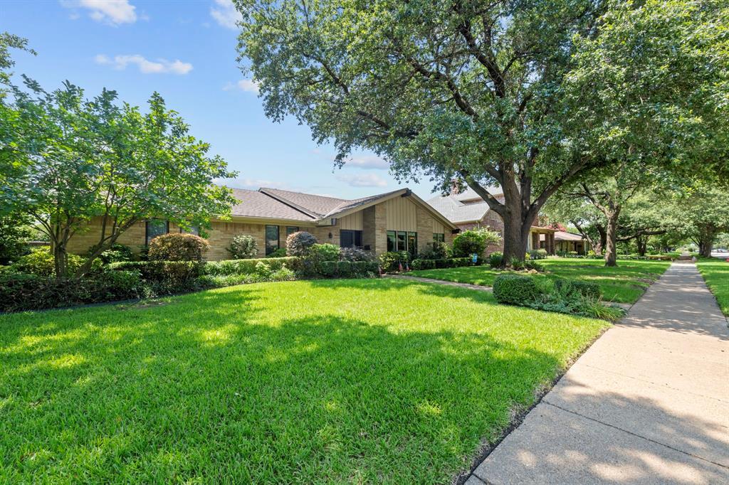 3232 Catamore  Lane, Dallas, Texas 75229 - Acquisto Real Estate best mckinney realtor hannah ewing stonebridge ranch expert