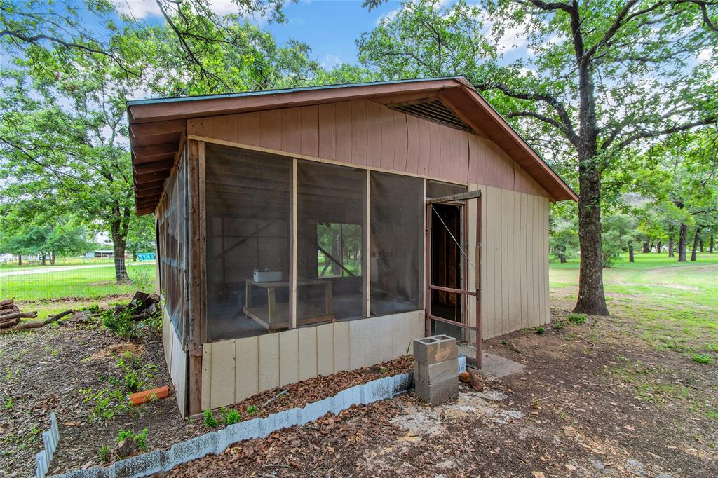 7400 Paluxy  Highway, Tolar, Texas 76476 - acquisto real estate mvp award real estate logan lawrence
