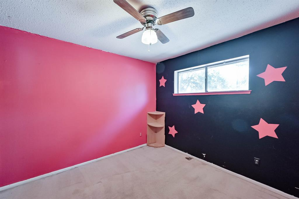 3709 Northpark  Drive, Corsicana, Texas 75110 - acquisto real estate best plano real estate agent mike shepherd