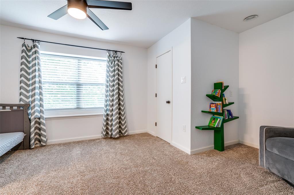 1503 Laguna Vista  Way, Grapevine, Texas 76051 - acquisto real estate best negotiating realtor linda miller declutter realtor
