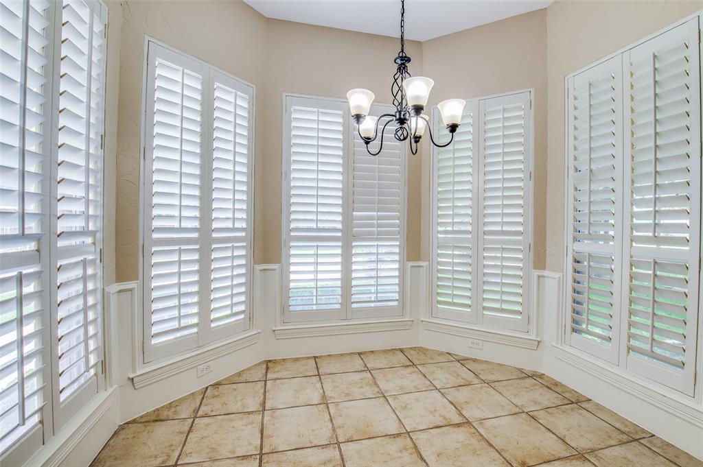 3104 Miles  Boulevard, Plano, Texas 75023 - acquisto real estate best new home sales realtor linda miller executor real estate