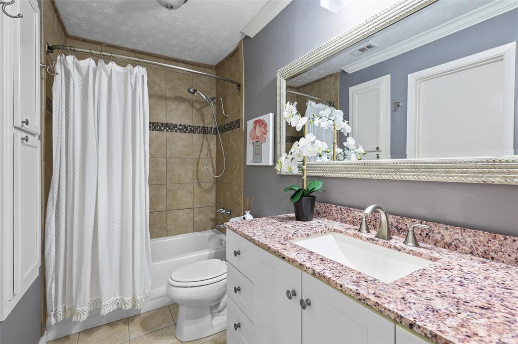 7609 Pebblestone  Drive, Dallas, Texas 75230 - acquisto real estate best frisco real estate broker in texas for high net worth buyers