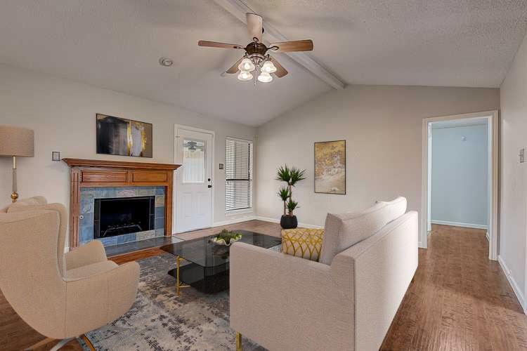 405 Kingsbridge  Court, Garland, Texas 75040 - Acquisto Real Estate best mckinney realtor hannah ewing stonebridge ranch expert