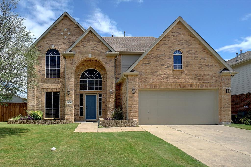 118 Deerpath  Road, Hickory Creek, Texas 75065 - Acquisto Real Estate best plano realtor mike Shepherd home owners association expert