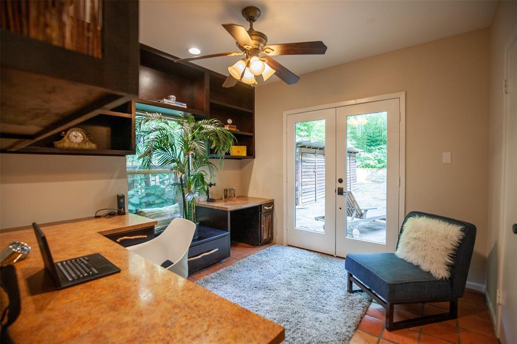 8176 Barbaree  Boulevard, Dallas, Texas 75228 - acquisto real estate best photo company frisco 3d listings