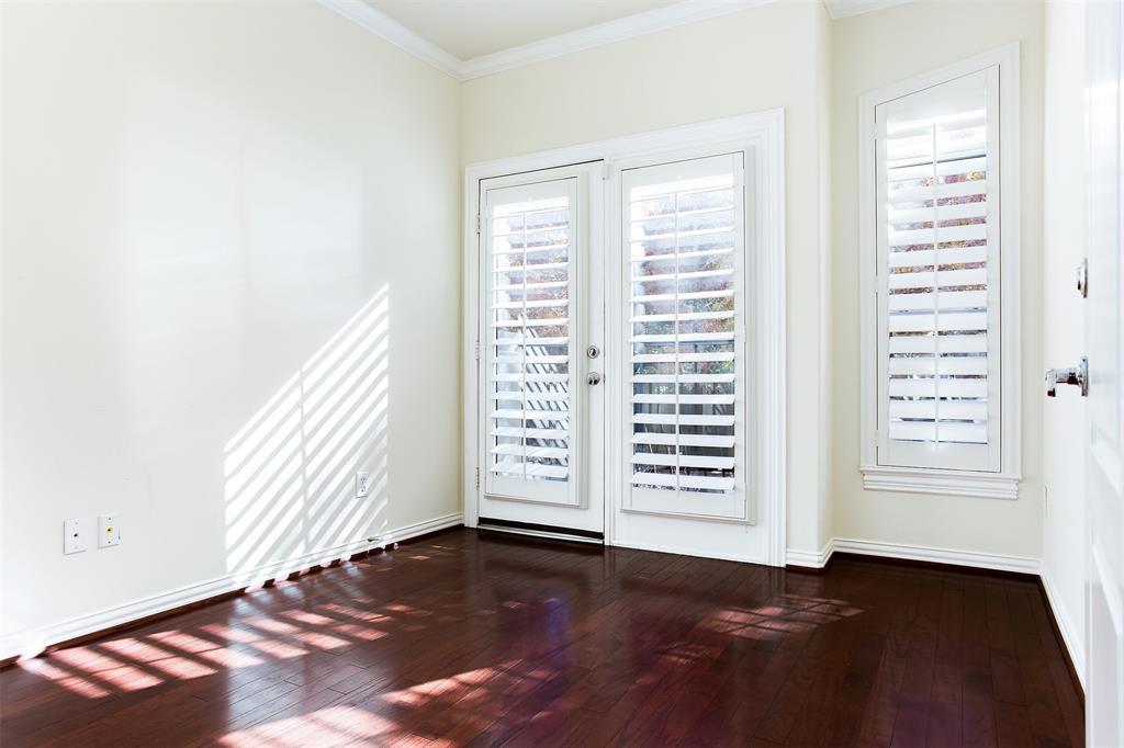 3817 Travis  Street, Dallas, Texas 75204 - acquisto real estate best realtor westlake susan cancemi kind realtor of the year