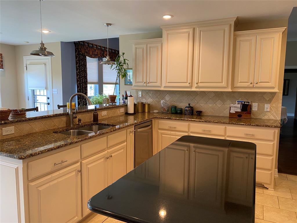 5308 Bello Vista  Drive, Sherman, Texas 75090 - acquisto real estate best listing photos hannah ewing mckinney real estate expert