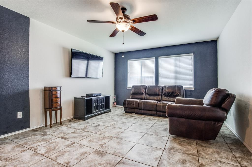 2100 Songbird  Drive, Forney, Texas 75126 - acquisto real estate best listing agent in the nation shana acquisto estate realtor