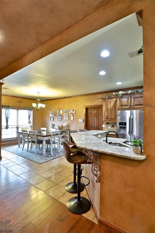 517 Beretta  Abilene, Texas 79602 - acquisto real estate best prosper realtor susan cancemi windfarms realtor